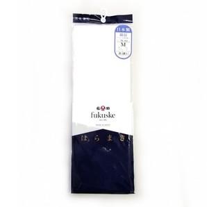 fukuske 綿はらまき 643-4973