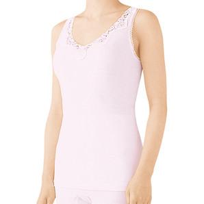 ピマ綿 ラン型シャツ 32-0158C【旧品番:32-0158】