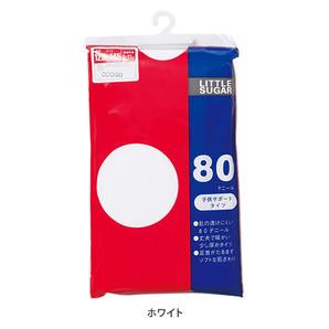 【20%オフ対象】子供タイツ80デニール 892-3108